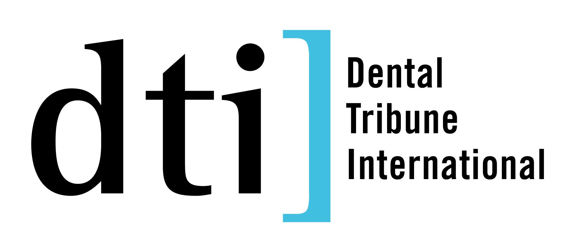 Dental Tribune International