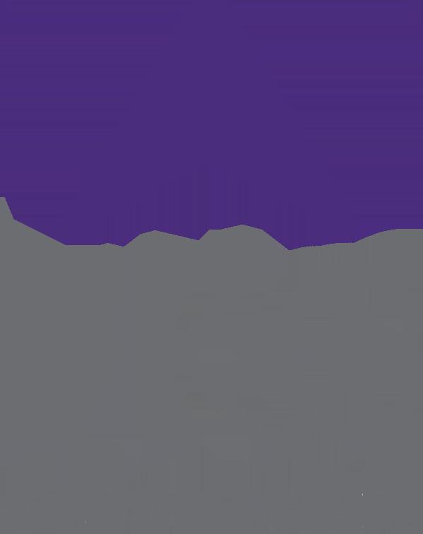FKG Dentaire SA