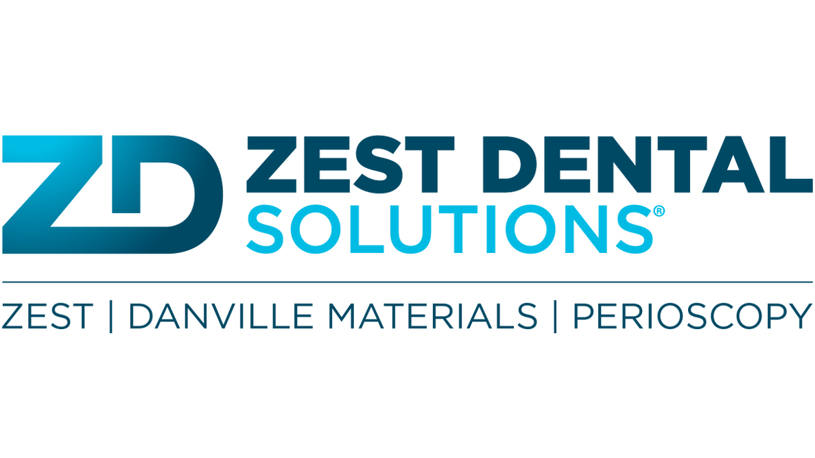 Zest products for Straumann implants now available through