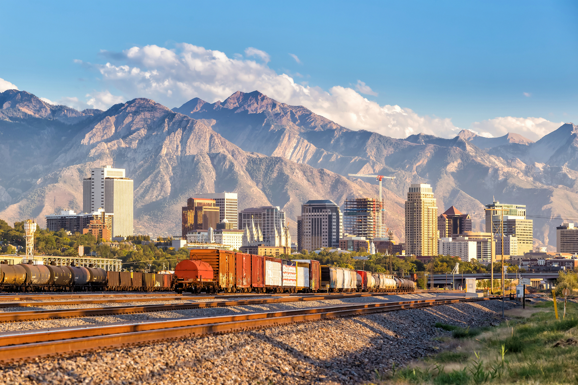 UDA 2019 – Utah Dental Association Convention