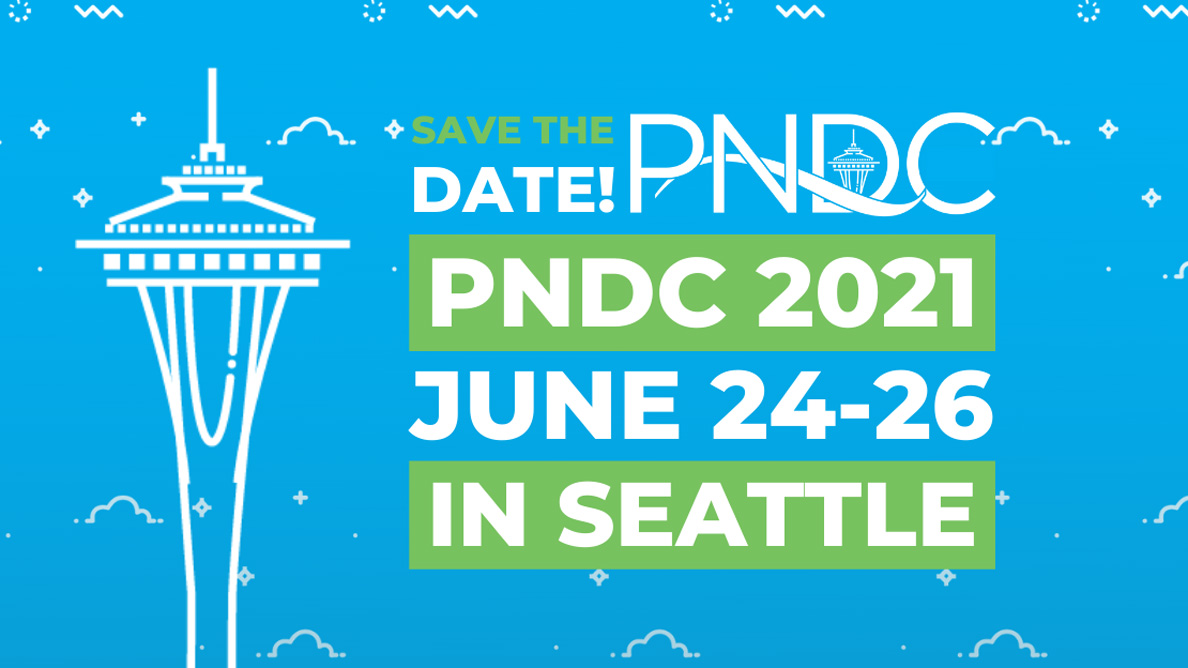 2020 PNDC is canceled, but meeting planners lock in dates for 2021