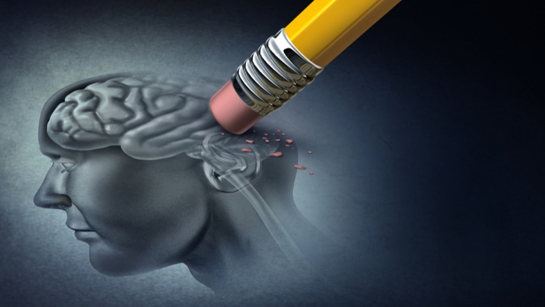 Study finds new evidence that periodontal disease is linked to Alzheimer's disease